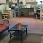 Cascadian Landscape Design Showcase Gallery