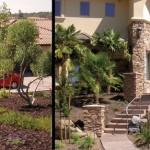 Landscape Design Showcase 3